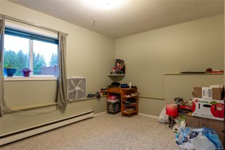 Photo 23: 470 Quadra Ave in : CR Campbell River Central House for sale (Campbell River)  : MLS®# 856392