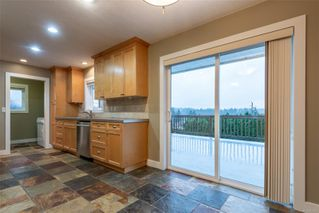 Photo 5: 470 Quadra Ave in : CR Campbell River Central House for sale (Campbell River)  : MLS®# 856392