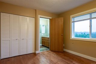 Photo 10: 470 Quadra Ave in : CR Campbell River Central House for sale (Campbell River)  : MLS®# 856392