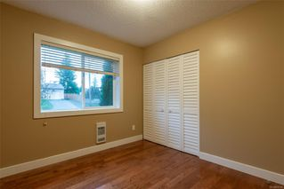 Photo 13: 470 Quadra Ave in : CR Campbell River Central House for sale (Campbell River)  : MLS®# 856392