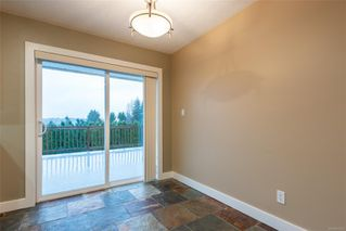 Photo 35: 470 Quadra Ave in : CR Campbell River Central House for sale (Campbell River)  : MLS®# 856392