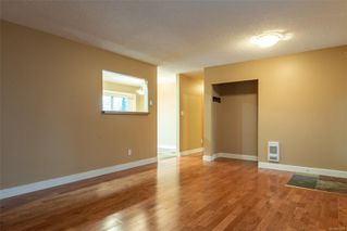 Photo 3: 470 Quadra Ave in : CR Campbell River Central House for sale (Campbell River)  : MLS®# 856392
