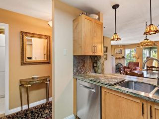 """Photo 6: 301 3480 MAIN Street in Vancouver: Main Condo for sale in """"THE NEWPORT"""" (Vancouver East)  : MLS®# R2503880"""