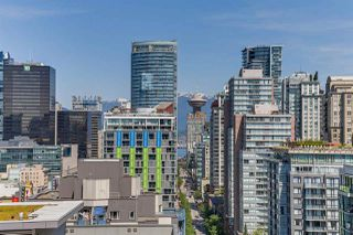 """Photo 30: 1704 1155 SEYMOUR Street in Vancouver: Downtown VW Condo for sale in """"The Brava"""" (Vancouver West)  : MLS®# R2508018"""