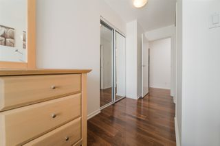 """Photo 12: 1704 1155 SEYMOUR Street in Vancouver: Downtown VW Condo for sale in """"The Brava"""" (Vancouver West)  : MLS®# R2508018"""