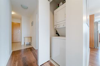 """Photo 18: 1704 1155 SEYMOUR Street in Vancouver: Downtown VW Condo for sale in """"The Brava"""" (Vancouver West)  : MLS®# R2508018"""