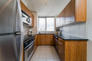 """Photo 6: 1704 1155 SEYMOUR Street in Vancouver: Downtown VW Condo for sale in """"The Brava"""" (Vancouver West)  : MLS®# R2508018"""