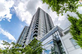 """Photo 35: 1704 1155 SEYMOUR Street in Vancouver: Downtown VW Condo for sale in """"The Brava"""" (Vancouver West)  : MLS®# R2508018"""