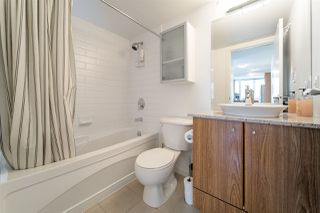 """Photo 13: 1704 1155 SEYMOUR Street in Vancouver: Downtown VW Condo for sale in """"The Brava"""" (Vancouver West)  : MLS®# R2508018"""
