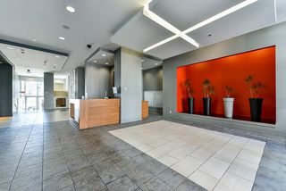 """Photo 25: 1704 1155 SEYMOUR Street in Vancouver: Downtown VW Condo for sale in """"The Brava"""" (Vancouver West)  : MLS®# R2508018"""