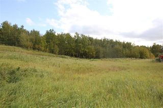 Photo 4: 51159 RGE RD 223: Rural Strathcona County House for sale : MLS®# E4217786