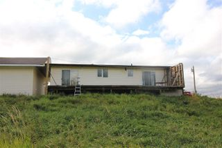 Photo 2: 51159 RGE RD 223: Rural Strathcona County House for sale : MLS®# E4217786