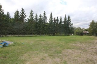 Photo 9: 51159 RGE RD 223: Rural Strathcona County House for sale : MLS®# E4217786