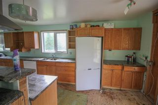 Photo 12: 51159 RGE RD 223: Rural Strathcona County House for sale : MLS®# E4217786