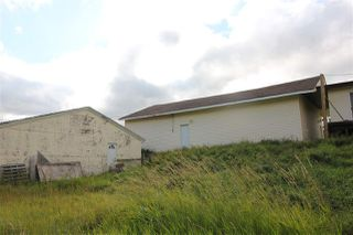 Photo 3: 51159 RGE RD 223: Rural Strathcona County House for sale : MLS®# E4217786