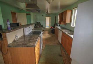 Photo 13: 51159 RGE RD 223: Rural Strathcona County House for sale : MLS®# E4217786