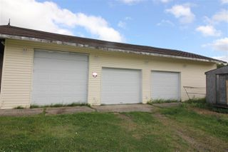 Photo 8: 51159 RGE RD 223: Rural Strathcona County House for sale : MLS®# E4217786