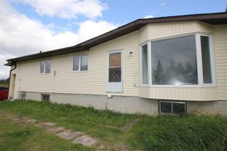 Photo 11: 51159 RGE RD 223: Rural Strathcona County House for sale : MLS®# E4217786