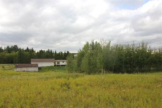 Photo 6: 51159 RGE RD 223: Rural Strathcona County House for sale : MLS®# E4217786