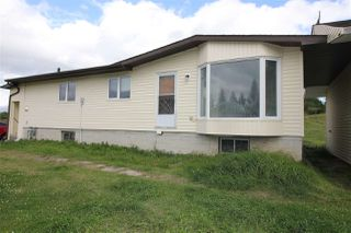 Photo 10: 51159 RGE RD 223: Rural Strathcona County House for sale : MLS®# E4217786