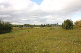 Photo 7: 51159 RGE RD 223: Rural Strathcona County House for sale : MLS®# E4217786