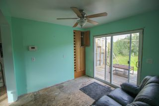 Photo 14: 51159 RGE RD 223: Rural Strathcona County House for sale : MLS®# E4217786