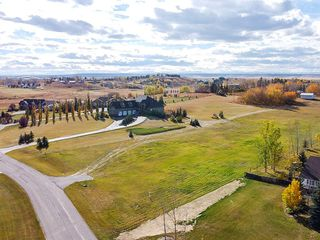 Photo 1: 263033 Butte Hills Way: Balzac Land for sale : MLS®# A1042126