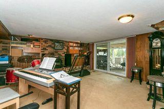 Photo 17: 3441 199 Street in Edmonton: Zone 57 House for sale : MLS®# E4220163