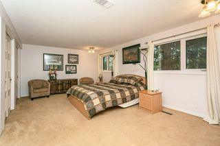 Photo 18: 3441 199 Street in Edmonton: Zone 57 House for sale : MLS®# E4220163