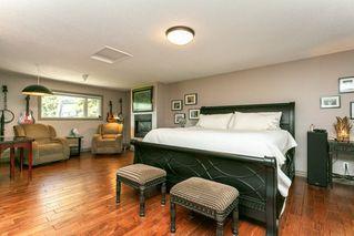 Photo 14: 3441 199 Street in Edmonton: Zone 57 House for sale : MLS®# E4220163
