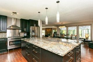 Photo 11: 3441 199 Street in Edmonton: Zone 57 House for sale : MLS®# E4220163
