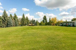 Photo 30: 3441 199 Street in Edmonton: Zone 57 House for sale : MLS®# E4220163