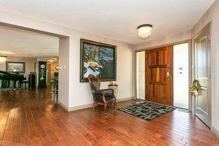 Photo 3: 3441 199 Street in Edmonton: Zone 57 House for sale : MLS®# E4220163