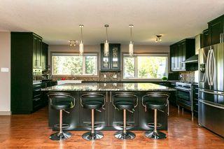 Photo 8: 3441 199 Street in Edmonton: Zone 57 House for sale : MLS®# E4220163