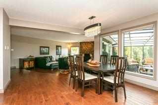 Photo 13: 3441 199 Street in Edmonton: Zone 57 House for sale : MLS®# E4220163