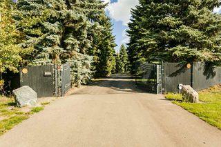 Photo 1: 3441 199 Street in Edmonton: Zone 57 House for sale : MLS®# E4220163