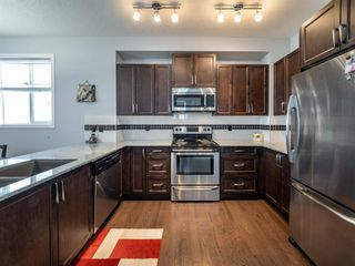 Photo 9: 33 Nolanfield Manor NW in Calgary: Nolan Hill Detached for sale : MLS®# A1056924