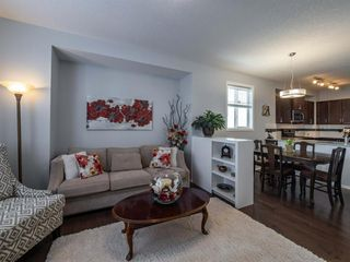 Photo 4: 33 Nolanfield Manor NW in Calgary: Nolan Hill Detached for sale : MLS®# A1056924