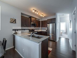 Photo 7: 33 Nolanfield Manor NW in Calgary: Nolan Hill Detached for sale : MLS®# A1056924