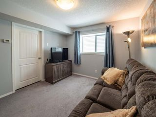 Photo 16: 33 Nolanfield Manor NW in Calgary: Nolan Hill Detached for sale : MLS®# A1056924