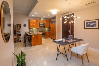 Photo 5: DOWNTOWN Condo for sale : 1 bedrooms : 550 Front St #307 in San Diego