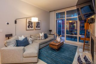 Photo 3: DOWNTOWN Condo for sale : 1 bedrooms : 550 Front St #307 in San Diego