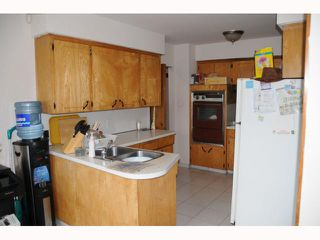"""Photo 5: 1351 E 49TH Avenue in Vancouver: Knight House for sale in """"SOUTH VANCOUVER"""" (Vancouver East)  : MLS®# V792798"""