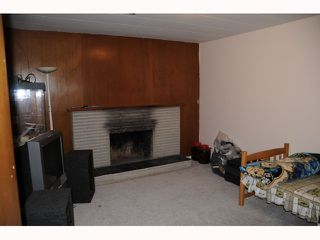 """Photo 9: 1351 E 49TH Avenue in Vancouver: Knight House for sale in """"SOUTH VANCOUVER"""" (Vancouver East)  : MLS®# V792798"""