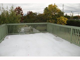 """Photo 7: 1351 E 49TH Avenue in Vancouver: Knight House for sale in """"SOUTH VANCOUVER"""" (Vancouver East)  : MLS®# V792798"""