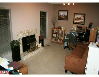 Photo 4: 8249 COPPER Place in Mission: Mission BC House for sale : MLS®# F1000978