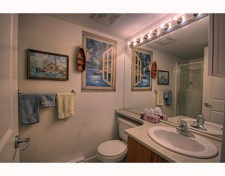"Photo 6: 114 5700 ANDREWS Road in Richmond: Steveston South Condo for sale in ""RIVER'S REACH"" : MLS®# V810449"