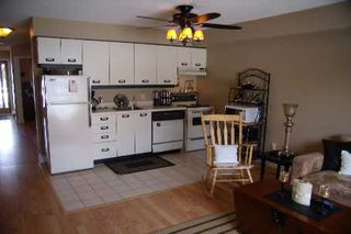 Photo 3: 47 11 Laguna Parkway in Lagoon City: Condo for sale (X17: ANTEN MILLS)  : MLS®# X1799500