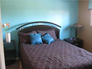Photo 10: 27 Champagne Crescent in WINNIPEG: Fort Garry / Whyte Ridge / St Norbert Residential for sale (South Winnipeg)  : MLS®# 1005864
