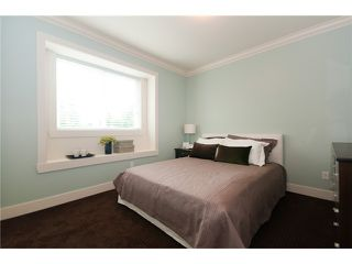 Photo 4: 5205 CHESTER Street in Vancouver: Fraser VE House for sale (Vancouver East)  : MLS®# V837884